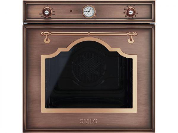 SMEG SF750RA