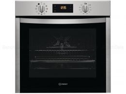 Indesit IFW 5844 C IX photo 1