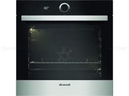 Brandt BXP5471X photo 1
