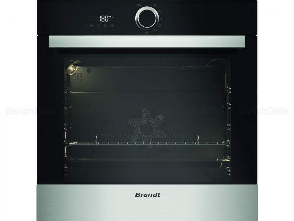BRANDT BXP5471X