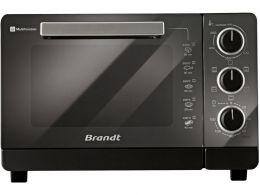 Brandt FC405MI photo 1