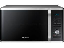 Samsung MS28J5215AS photo 1