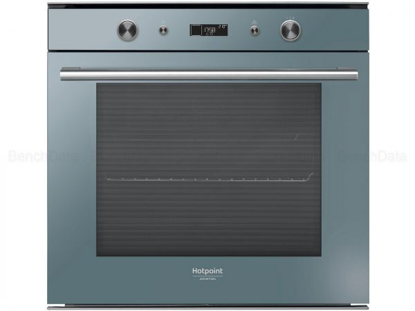 HOTPOINT FI6 864 SP IC HA