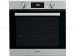 Indesit IFW 6844 C IX photo 1