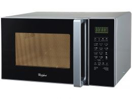 Whirlpool MWO 850 SL photo 3