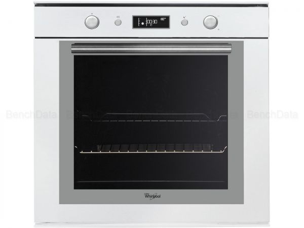 WHIRLPOOL AKZM 793/WH