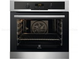 Electrolux EEC45711OX photo 1