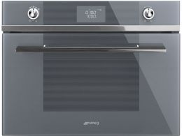 Smeg SF4102MS photo 1