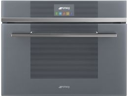 Smeg SF4104MCS photo 1
