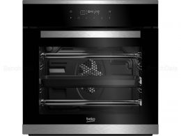 Beko BIMM25401XPS photo 1