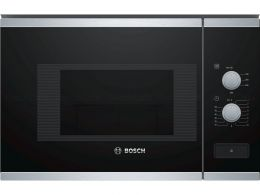 BOSCH BFL520MS0 photo 1
