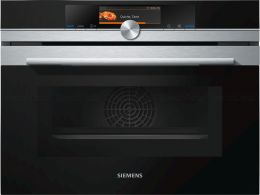 Siemens CM678G4S1 photo 1