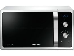 SAMSUNG MS28F303EAW photo 1