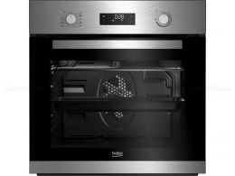 Beko BIE23304XPS photo 1
