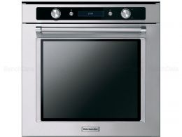 KITCHENAID KOHSP 60604 photo 1