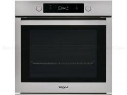 Whirlpool OAKZ9 500 P IX photo 1