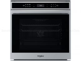 WHIRLPOOL W6 4PS1 OM4 P photo 1