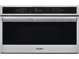 WHIRLPOOL W6 MD440 photo 1
