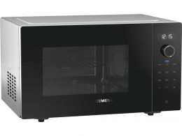 Siemens FE553MMB0 photo 2