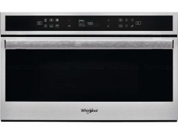 WHIRLPOOL W6 MD460 photo 1