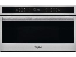 WHIRLPOOL W6 MN840 photo 1