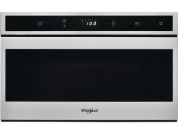 WHIRLPOOL W6 MN810 photo 1