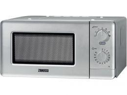 ZANUSSI ZFM15100SA photo 3
