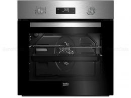 BEKO BIM21301XP photo 1