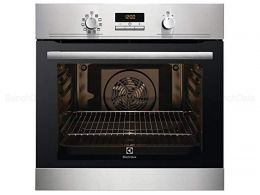 ELECTROLUX EEC43402OX photo 1