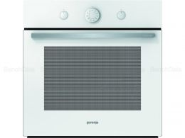 Gorenje BO72SY2W photo 1