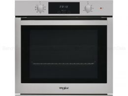 Whirlpool OAKP9911CIX photo 1
