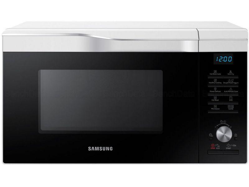 Samsung MC28M6055CWEF