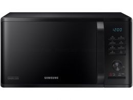 SAMSUNG MS23K3515AK photo 1