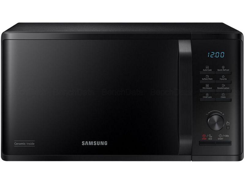 Samsung MS23K3515AK