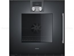 Gaggenau BOP221102 photo 1