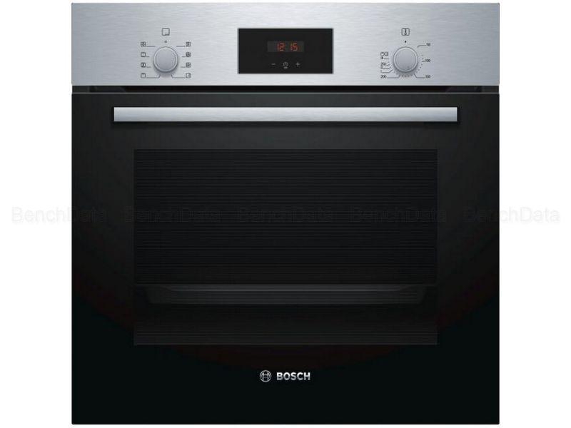 Bosch HBF153ES0