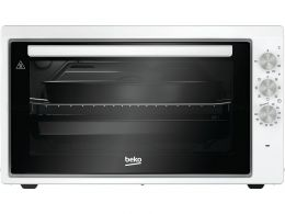 BEKO BMF44W photo 1