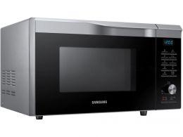 Samsung MC28M6035CS photo 1