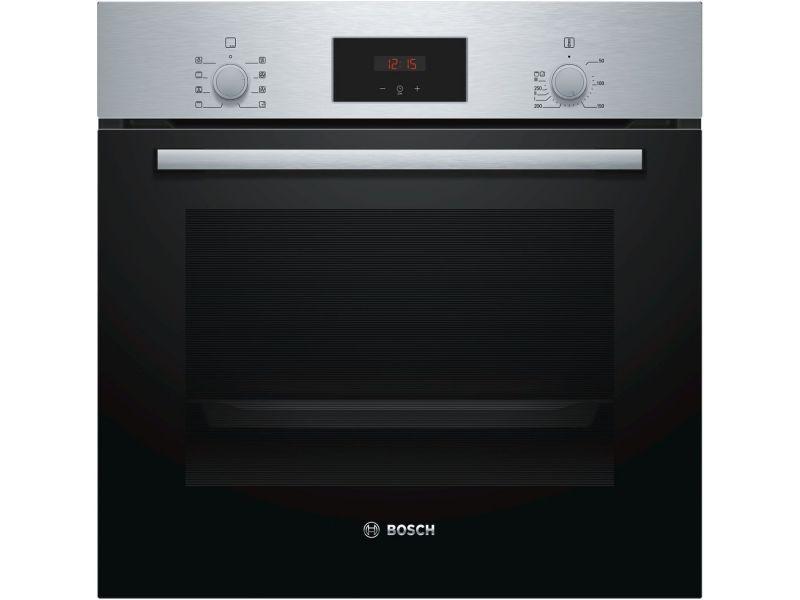 Bosch HBF153BS0