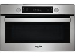 WHIRLPOOL AMW 804/IX photo 1