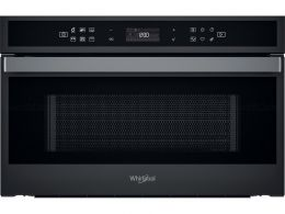 Whirlpool W6 MD440 BSS photo 1