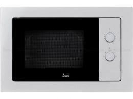 TEKA MB 620 BI W photo 1