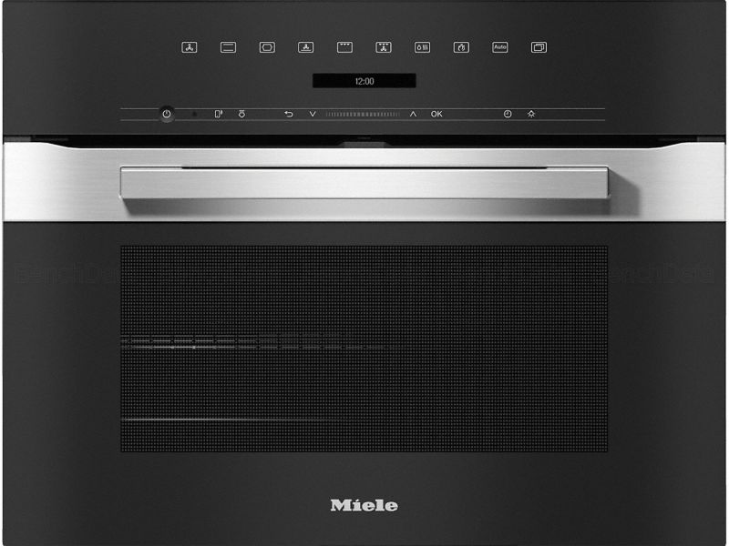Miele H 7244 BP IN