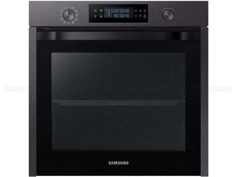 Samsung NV75N5573RM