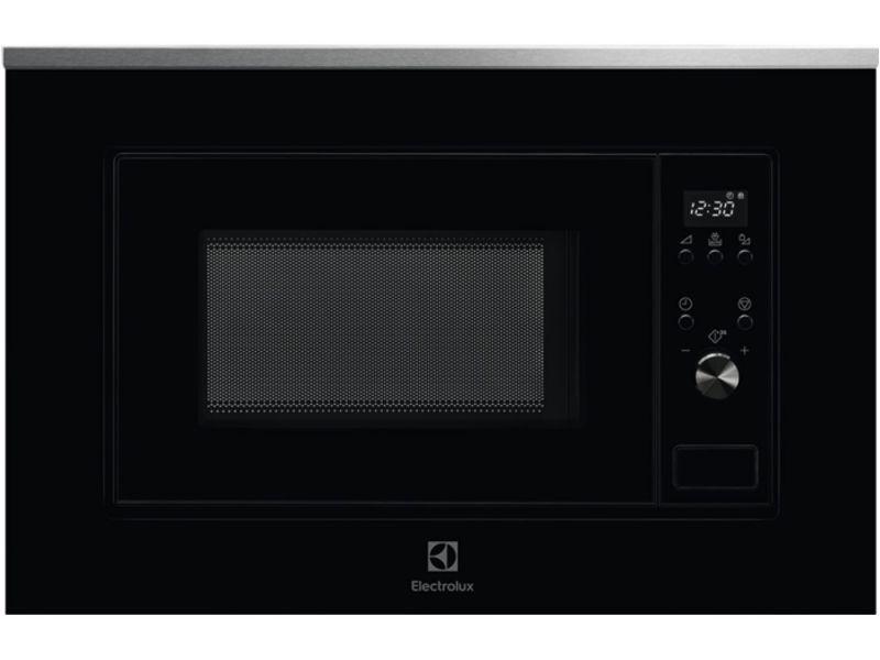 ELECTROLUX LMS2173EMX