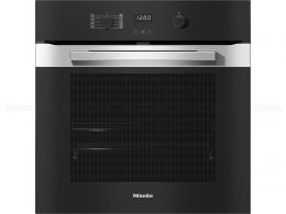 MIELE H 2860 BP IN photo 1
