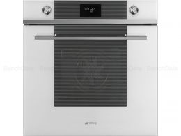 SMEG SFP6101TVB1 photo 1