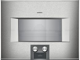 GAGGENAU BS454111 photo 1