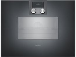 GAGGENAU BS471102 photo 1