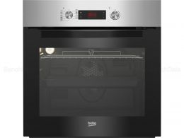 BEKO BIE21305RXP photo 1